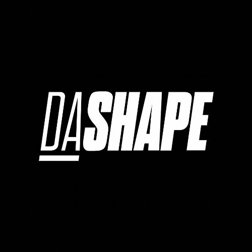 Dashape