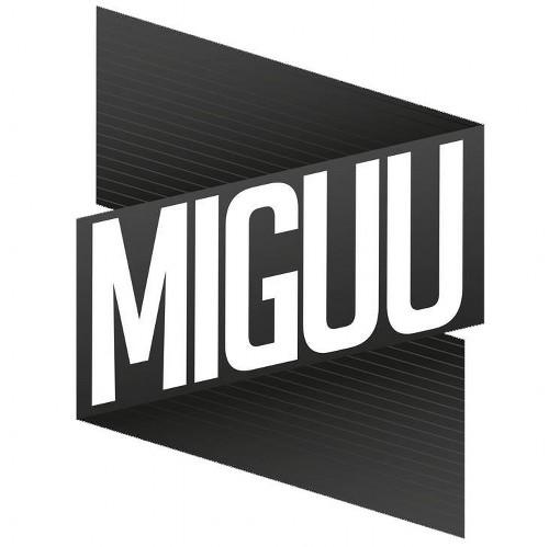 Miguu