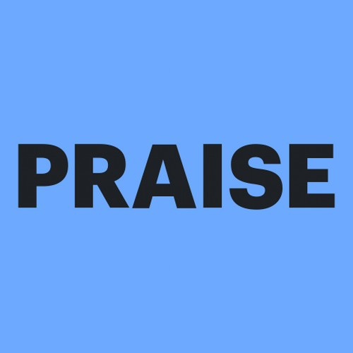 PRAISE Mag