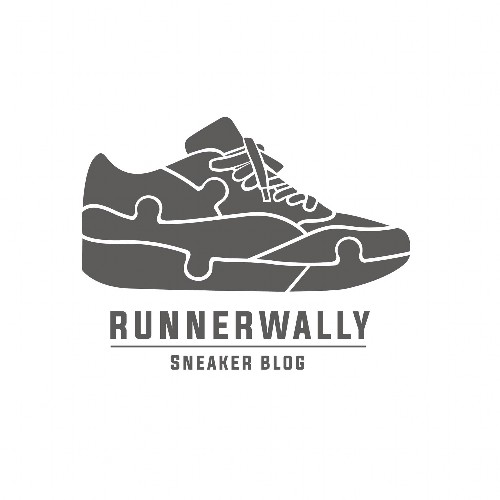 Runnerwally