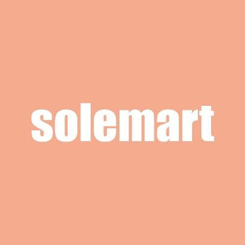 Solemart