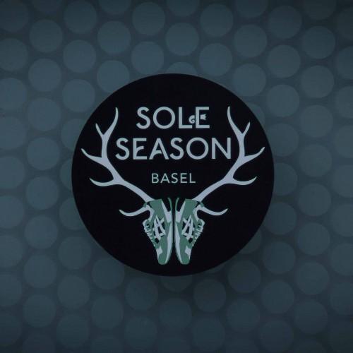 Sole Season