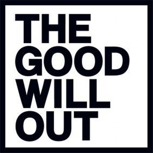 The Good Will Out