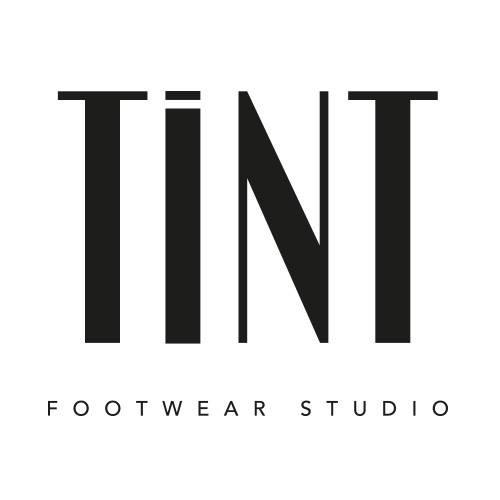 TINT footwear studio