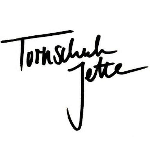Tornschuh Jette