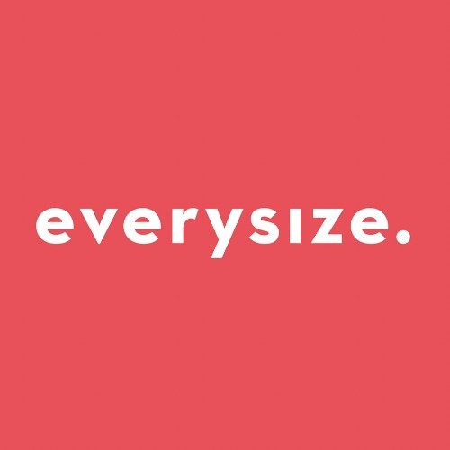 everysize